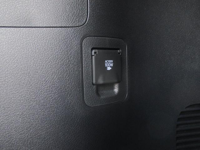 「レクサス」「LX」「SUV・クロカン」「福岡県」の中古車33
