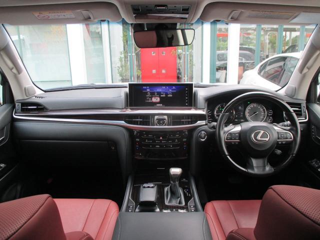 「レクサス」「LX」「SUV・クロカン」「福岡県」の中古車34
