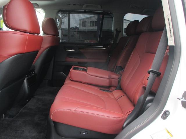 「レクサス」「LX」「SUV・クロカン」「福岡県」の中古車37