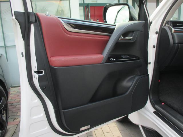 「レクサス」「LX」「SUV・クロカン」「福岡県」の中古車40