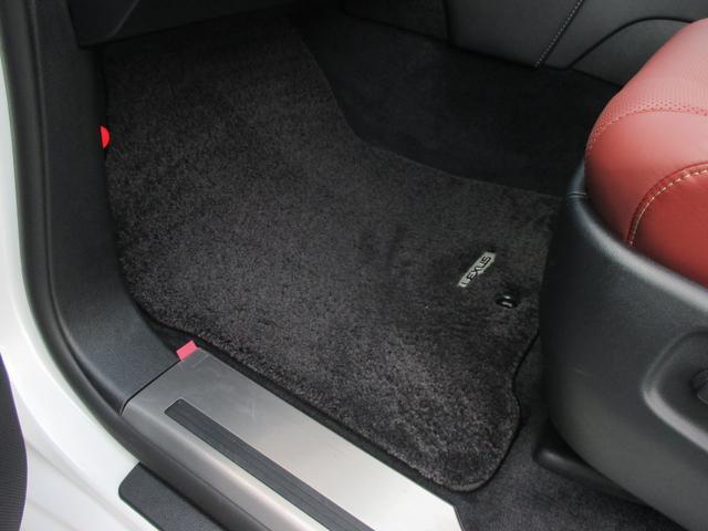 「レクサス」「LX」「SUV・クロカン」「福岡県」の中古車41
