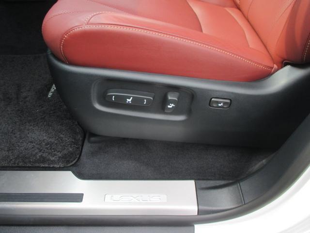 「レクサス」「LX」「SUV・クロカン」「福岡県」の中古車42