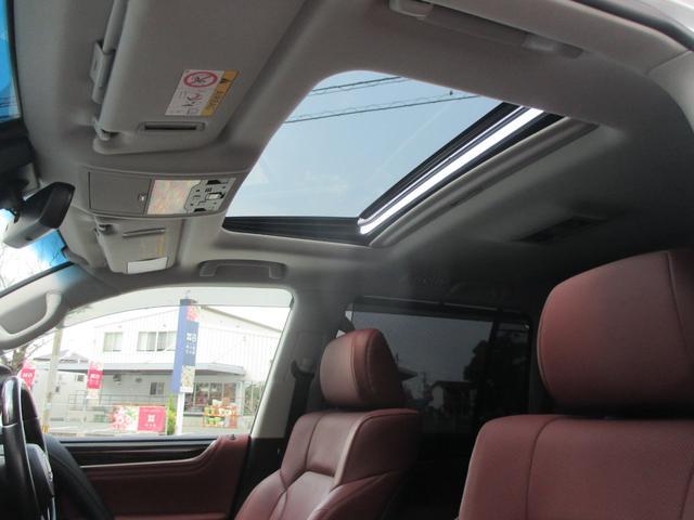 「レクサス」「LX」「SUV・クロカン」「福岡県」の中古車45