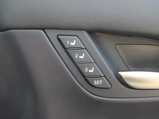 「レクサス」「LX」「SUV・クロカン」「福岡県」の中古車46