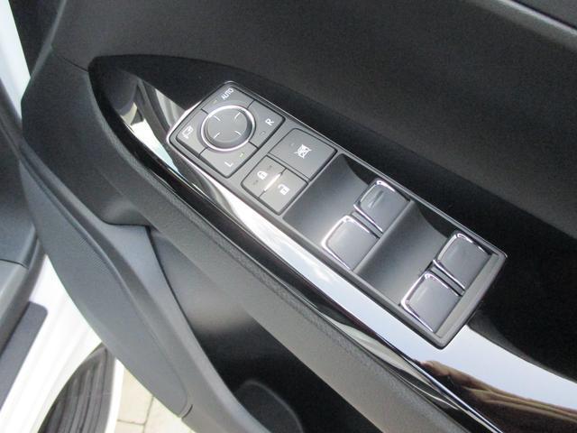 「レクサス」「LX」「SUV・クロカン」「福岡県」の中古車47