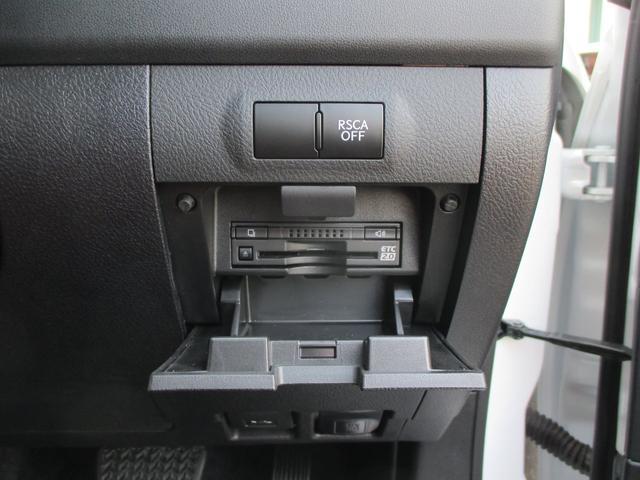 「レクサス」「LX」「SUV・クロカン」「福岡県」の中古車49
