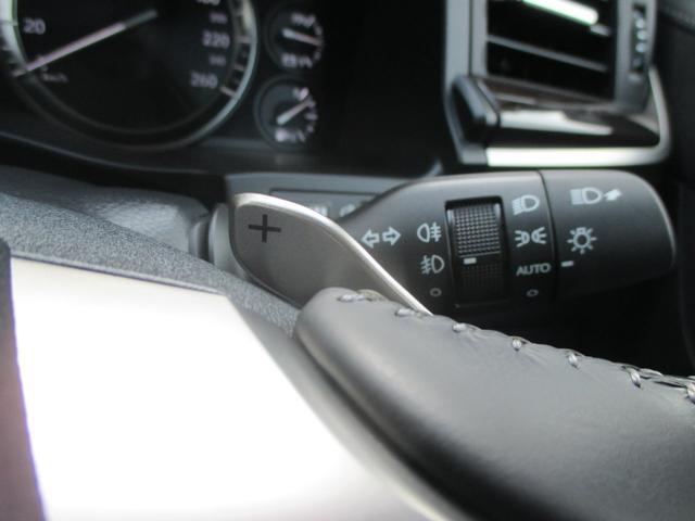 「レクサス」「LX」「SUV・クロカン」「福岡県」の中古車54