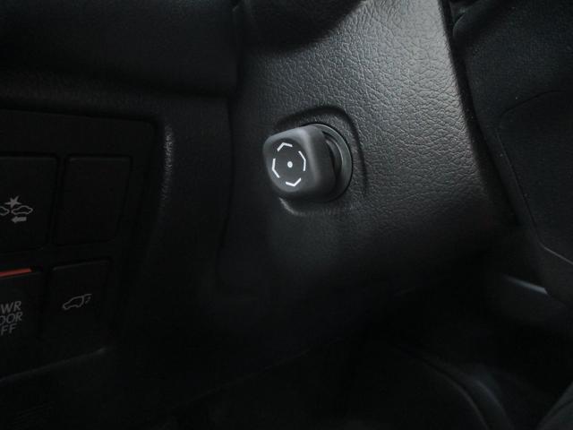 「レクサス」「LX」「SUV・クロカン」「福岡県」の中古車55
