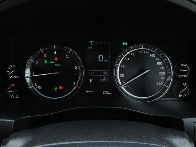 「レクサス」「LX」「SUV・クロカン」「福岡県」の中古車56
