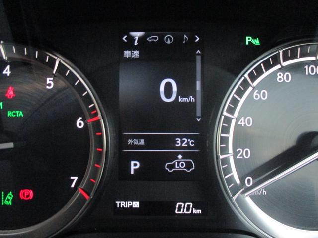 「レクサス」「LX」「SUV・クロカン」「福岡県」の中古車57