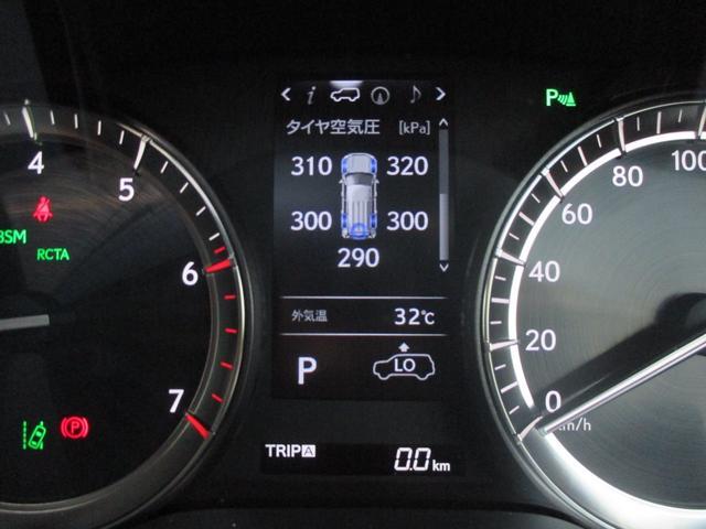 「レクサス」「LX」「SUV・クロカン」「福岡県」の中古車58