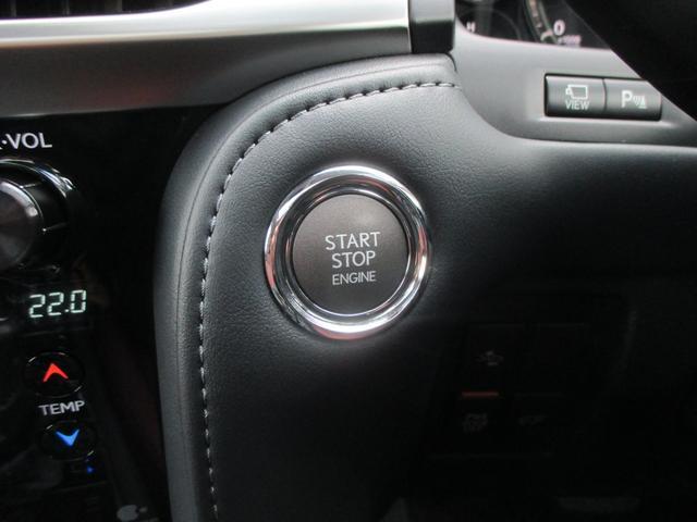 「レクサス」「LX」「SUV・クロカン」「福岡県」の中古車60