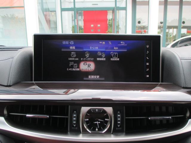 「レクサス」「LX」「SUV・クロカン」「福岡県」の中古車64