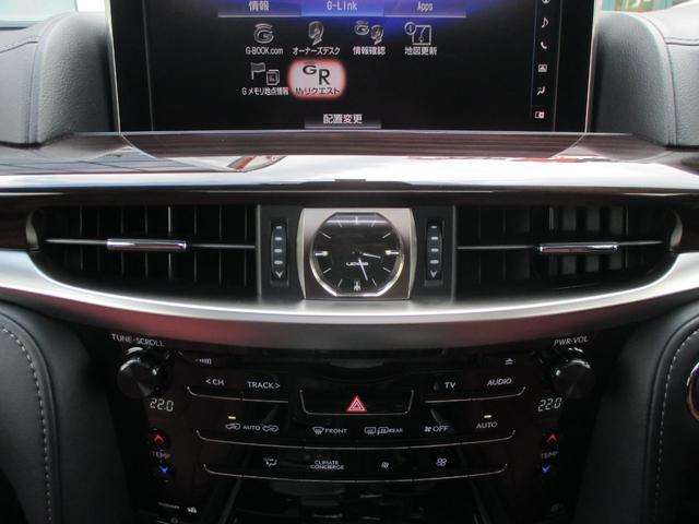 「レクサス」「LX」「SUV・クロカン」「福岡県」の中古車65