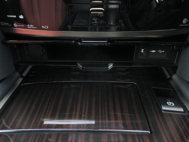 「レクサス」「LX」「SUV・クロカン」「福岡県」の中古車67