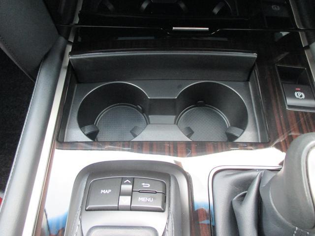 「レクサス」「LX」「SUV・クロカン」「福岡県」の中古車69