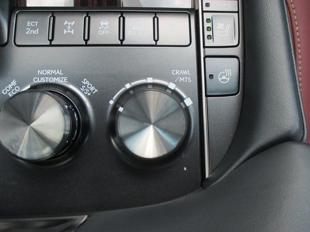 「レクサス」「LX」「SUV・クロカン」「福岡県」の中古車73