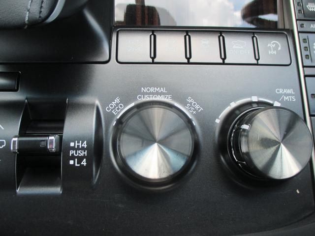 「レクサス」「LX」「SUV・クロカン」「福岡県」の中古車74