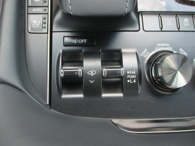 「レクサス」「LX」「SUV・クロカン」「福岡県」の中古車75