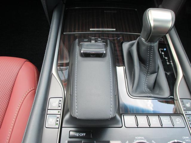 「レクサス」「LX」「SUV・クロカン」「福岡県」の中古車76