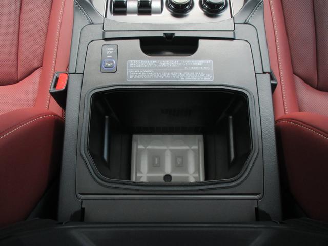 「レクサス」「LX」「SUV・クロカン」「福岡県」の中古車77