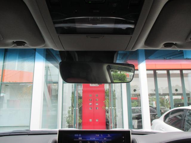 「レクサス」「LX」「SUV・クロカン」「福岡県」の中古車78