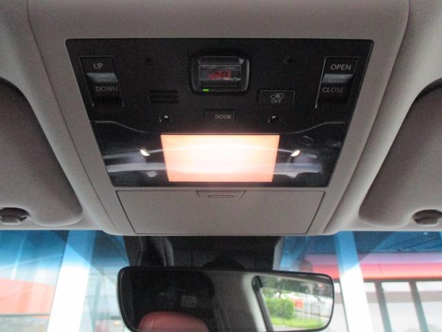 「レクサス」「LX」「SUV・クロカン」「福岡県」の中古車79