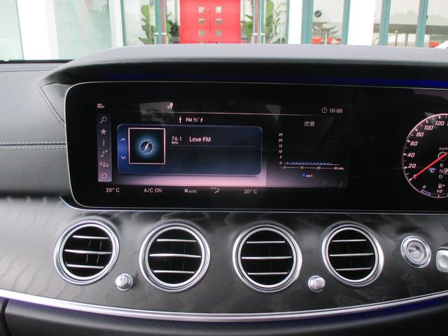 AM/FMラジオ(ワイドFM対応) テレビ(12セグ/ワンセグ自動切替) Bluetoothオーディオ機能