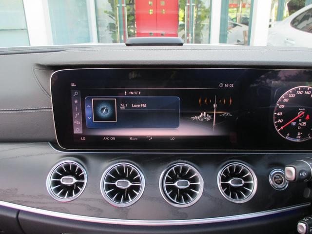 AM/FMラジオ(ワイドFM対応) テレビ(12セグ/ワンセグ自動切替) ハイレゾ音源対応(FLAC) Bluetoothオーディオ機能