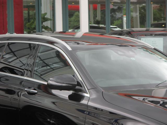 「メルセデスベンツ」「Mクラス」「SUV・クロカン」「福岡県」の中古車15