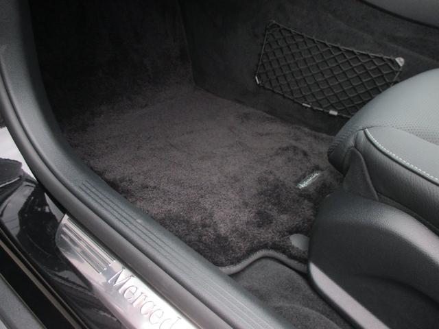 「メルセデスベンツ」「Mクラス」「SUV・クロカン」「福岡県」の中古車37