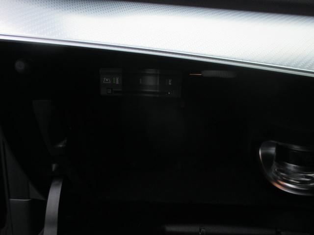 「メルセデスベンツ」「Mクラス」「SUV・クロカン」「福岡県」の中古車41