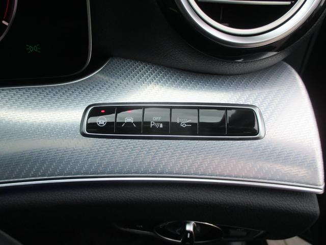 「メルセデスベンツ」「Mクラス」「SUV・クロカン」「福岡県」の中古車45