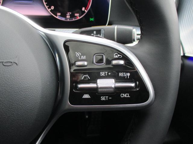 「メルセデスベンツ」「Mクラス」「SUV・クロカン」「福岡県」の中古車50