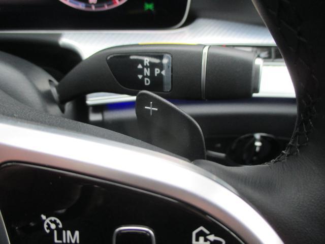 「メルセデスベンツ」「Mクラス」「SUV・クロカン」「福岡県」の中古車51