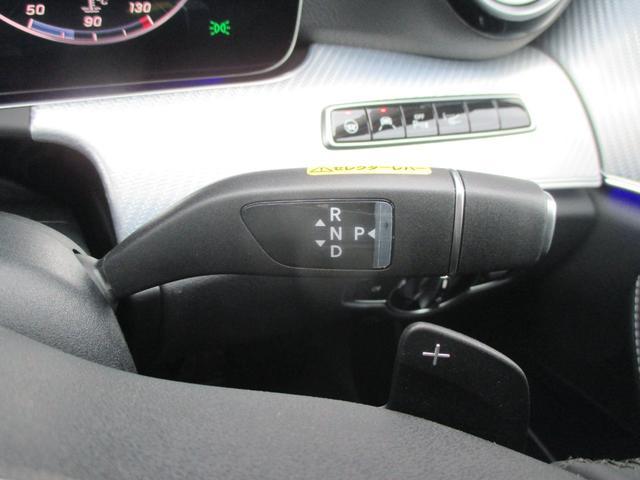 「メルセデスベンツ」「Mクラス」「SUV・クロカン」「福岡県」の中古車52