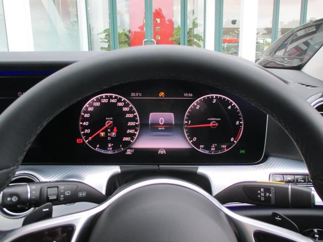 「メルセデスベンツ」「Mクラス」「SUV・クロカン」「福岡県」の中古車55