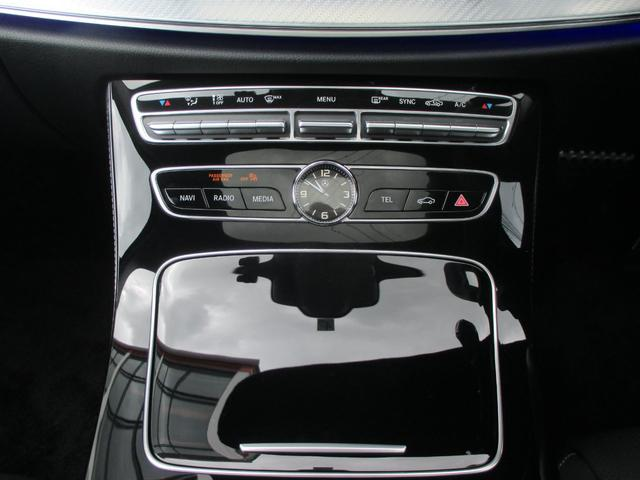 「メルセデスベンツ」「Mクラス」「SUV・クロカン」「福岡県」の中古車72