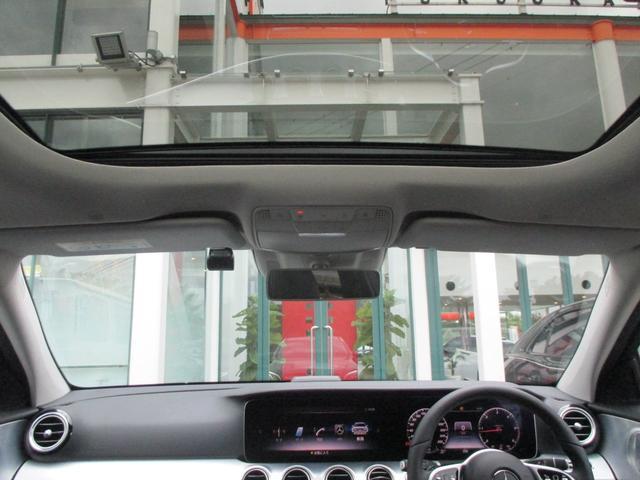 「メルセデスベンツ」「Mクラス」「SUV・クロカン」「福岡県」の中古車77