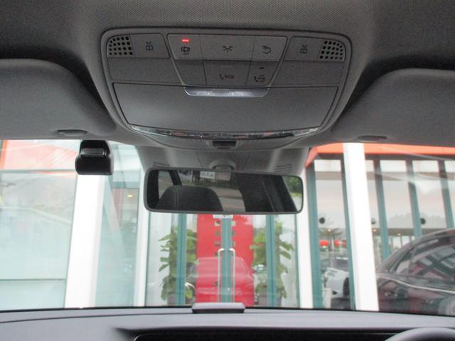 「メルセデスベンツ」「Mクラス」「SUV・クロカン」「福岡県」の中古車78