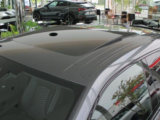 「ランボルギーニ」「ランボルギーニ ウルス」「SUV・クロカン」「福岡県」の中古車7