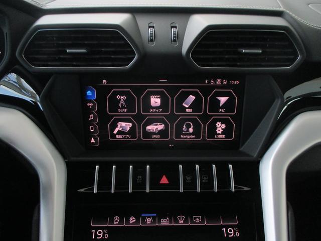 「ランボルギーニ」「ランボルギーニ ウルス」「SUV・クロカン」「福岡県」の中古車18