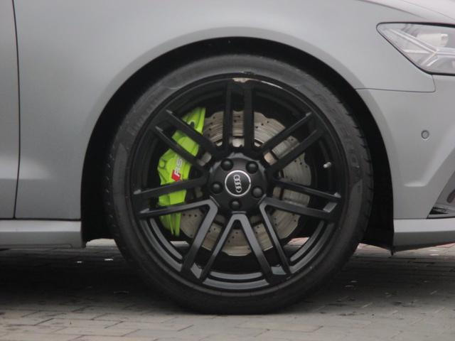「アウディ」「アウディ RS6アバント」「ステーションワゴン」「福岡県」の中古車11