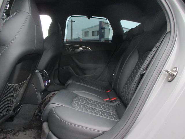「アウディ」「アウディ RS6アバント」「ステーションワゴン」「福岡県」の中古車27