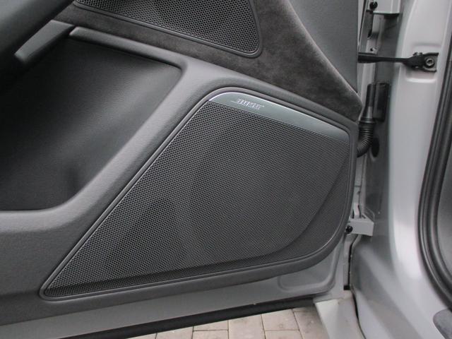「アウディ」「アウディ RS6アバント」「ステーションワゴン」「福岡県」の中古車30