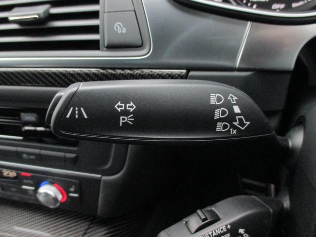 「アウディ」「アウディ RS6アバント」「ステーションワゴン」「福岡県」の中古車44
