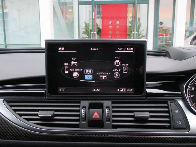 「アウディ」「アウディ RS6アバント」「ステーションワゴン」「福岡県」の中古車49