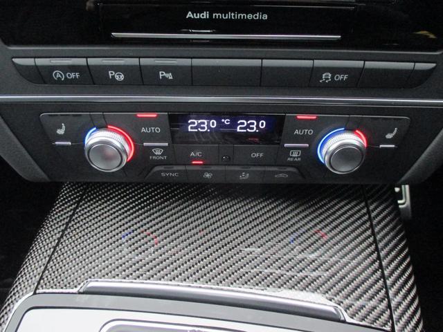 「アウディ」「アウディ RS6アバント」「ステーションワゴン」「福岡県」の中古車51
