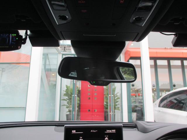 「アウディ」「アウディ RS6アバント」「ステーションワゴン」「福岡県」の中古車57