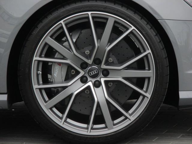 「アウディ」「アウディ RS6アバント パフォーマンス」「ステーションワゴン」「福岡県」の中古車11